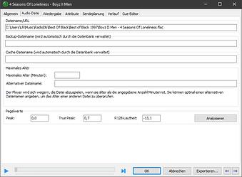 v62%20Element-Eigenschaften%2C%20Audio-Datei%20mit%20Lautheit