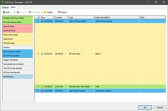 v6.3 (en) Hour Template Instr fill