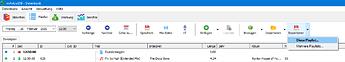 v6.2 mAirListDB Playlist Export