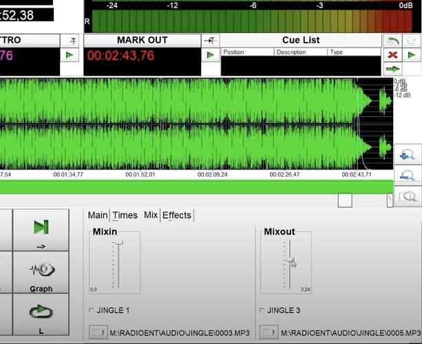 Screenshot 2020-05-21 at 22.17.25