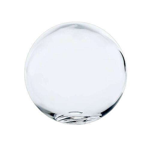 glaskugel-10cm_3~2