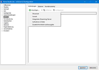 v6.3 Konfig Encoder (1)