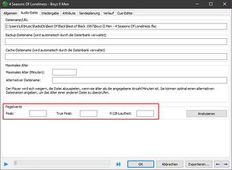 v62%20Element-Eigenschaften%2C%20Audio-Datei%20ohne%20Lautheit%20(mark)