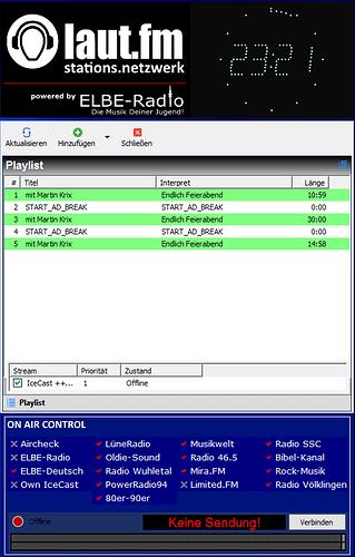 Screenshot_rechts