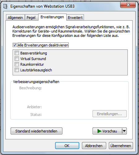 Bildschirmfoto%20von%20Parallels%20Desktop%20(11-06-19%2C%2012-52-53)