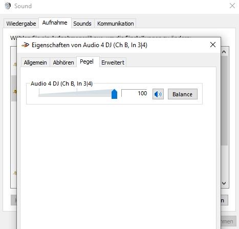 screenshot_soundeinstellung_audio4dj
